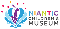 Niantic Children's Museum | Niantic, CT